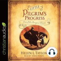 Little Pilgrim's Progress