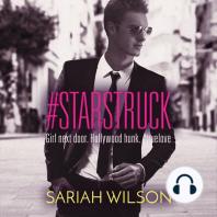 #Starstruck