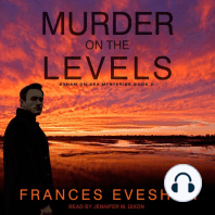 Murder on the Levels
