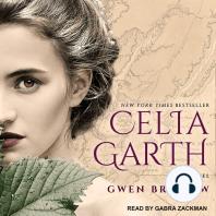 Celia Garth