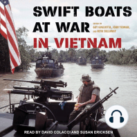 Swift Boats at War in Vietnam
