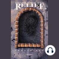 Relief #1