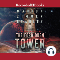 The Forbidden Tower