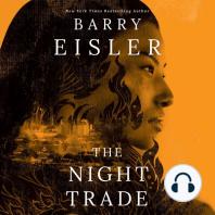 The Night Trade