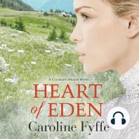 Heart of Eden