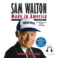 Sam Walton