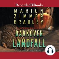 Darkover Landfall