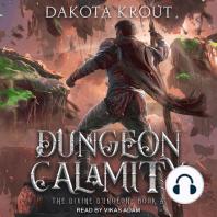 Dungeon Calamity