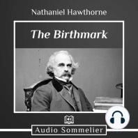 The Birthmark