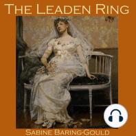 The Leaden Ring