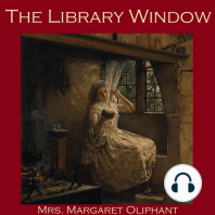 The Library Window