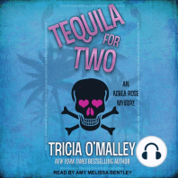 Tequila for Two