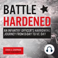 Battle Hardened