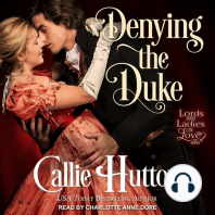 Denying the Duke