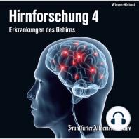 Hirnforschung 4