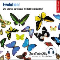 Evolution!