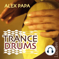 Trance Drums