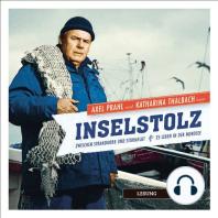 Inselstolz - Das Hörbuch