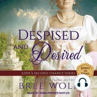 Despised & Desired