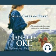 When Calls the Heart