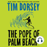 The Pope of Palm Beach