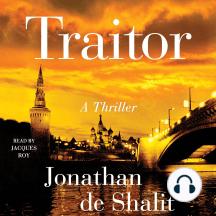 Traitor: A Novel