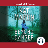 Beyond Danger