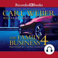 The Family Business 4