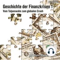 Geschichte der Finanzkrisen