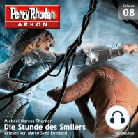Arkon 8