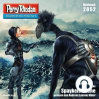 Perry Rhodan 2852