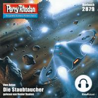 Perry Rhodan 2879