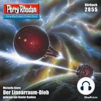 Perry Rhodan 2855