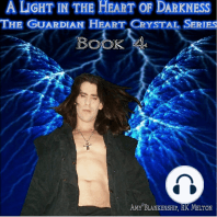 A Light in the Heart of Darkness