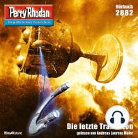 Perry Rhodan 2882