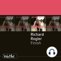 Richard Rogler, Finish