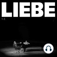 Hagen Rether, Liebe - Die Box (1-5)