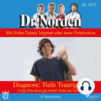 Dr. Norden, 1072
