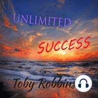 Unlimited Success