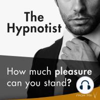 Hypnotist, The