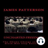 Uncharted Freedoms