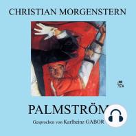 Palmström