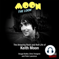 Moon The Loon
