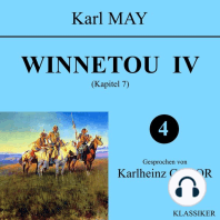 Winnetou IV (Kapitel 7)