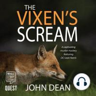 The Vixen's Scream