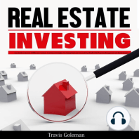 Real Estate Investing: Your Guide to Become a Millionaire Investor: Investment Strategies for Closing Deals and Accumulating Wealth with Property Management and Rental Income