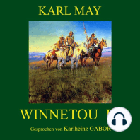 Winnetou IV