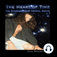The Heart of Time