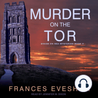 Murder on the Tor