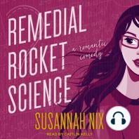 Remedial Rocket Science